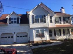 Photo of 605 Broadwinsor Crescent, Chesapeake, VA 23322 (MLS # 10141328)