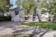 Photo of 13 Bay Street, Poquoson, VA 23662 (MLS # 10141911)