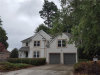Photo of 5200 Foxon, Virginia Beach, VA 23464 (MLS # 10142194)