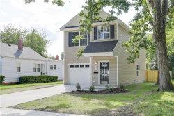 Photo of 920 Douglas Avenue, Portsmouth, VA 23707 (MLS # 10142273)