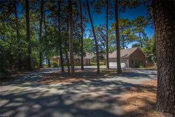 Photo of 6409 Eleanor Court, Norfolk, VA 23508 (MLS # 10142466)
