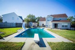 Photo of 801 Riston Court, Chesapeake, VA 23322 (MLS # 10142772)
