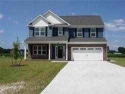 Photo of 116 Briarcliffe, Moyock, NC 27958 (MLS # 10143245)