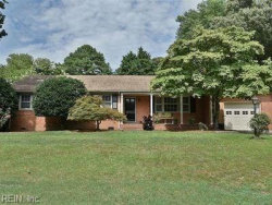 Photo of 1425 Dunstan Lane, Virginia Beach, VA 23455 (MLS # 10143508)