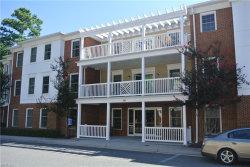 Photo of 140 Springer Lane, Unit 235, Chesapeake, VA 23320 (MLS # 10143658)
