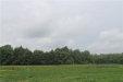 Photo of Lot Mineral Springs Road, Suffolk, VA 23438 (MLS # 10143845)