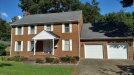 Photo of 7365 Kirby Crescent, Norfolk, VA 23505 (MLS # 10144105)