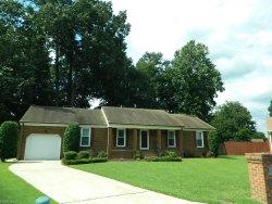 Photo of 609 Robinold Court, Chesapeake, VA 23322 (MLS # 10144439)