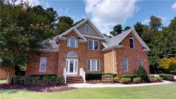 Photo of 333 Flax Mill Way, Chesapeake, VA 23322 (MLS # 10144538)