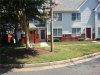 Photo of 14 Tamarisk, Unit D, Hampton, VA 23666 (MLS # 10144705)