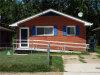 Photo of 112 W Kelly, Hampton, VA 23663 (MLS # 10144774)