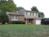 Photo of 144 Middleburg Hunt, Hampton, VA 23666 (MLS # 10144970)