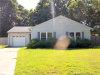 Photo of 6 Whitecedar, Hampton, VA 23666 (MLS # 10145160)