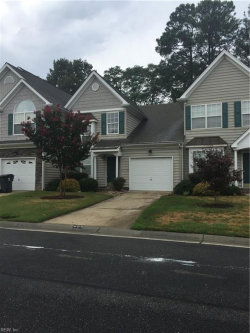 Photo of 604 Sawgrass, Unit 6-604, Portsmouth, VA 23703 (MLS # 10145410)