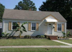 Photo of 817 Pacific, Portsmouth, VA 23707 (MLS # 10145476)