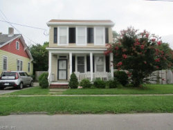 Photo of 1928 Camden, Portsmouth, VA 23704 (MLS # 10145483)