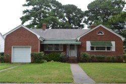 Photo of 239 Chautauqua, Portsmouth, VA 23707 (MLS # 10145517)