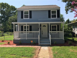 Photo of 120 Grand, Portsmouth, VA 23702 (MLS # 10145681)
