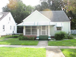 Photo of 1917 Parker, Portsmouth, VA 23704 (MLS # 10145690)