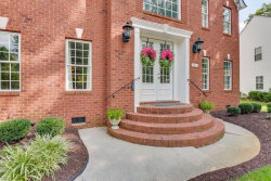 Photo of 701 Keeling Court, Chesapeake, VA 23322 (MLS # 10145692)