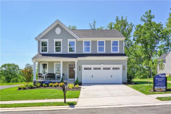 Photo of Mm Venice At Lakeview, Moyock, NC 27958 (MLS # 10145720)