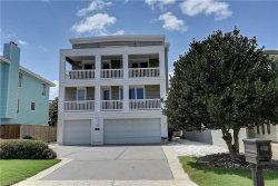 Photo of 633 S Atlantic Avenue, Virginia Beach, VA 23451 (MLS # 10145827)