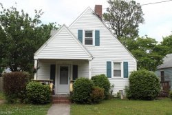 Photo of 7532 Virginian, Norfolk, VA 23505 (MLS # 10145834)