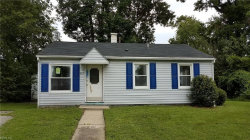 Photo of 423 Walnut, Hampton, VA 23669 (MLS # 10145847)