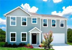 Photo of Lot 36 Dabney, Suffolk, VA 23434 (MLS # 10145858)