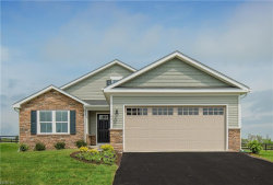 Photo of 122 First View, Moyock, NC 27958 (MLS # 10145878)