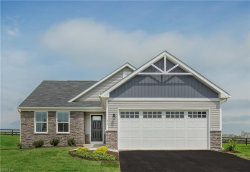 Photo of 127 First View, Moyock, NC 27958 (MLS # 10145883)