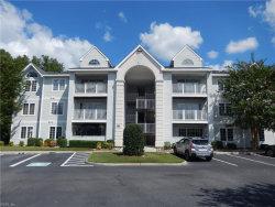 Photo of 904 Charnell Drive, Unit 201, Virginia Beach, VA 23451 (MLS # 10146040)