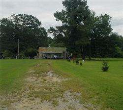 Photo of 3564 White Marsh, Suffolk, VA 23434 (MLS # 10146426)