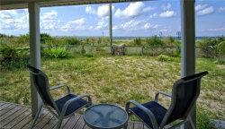 Photo of 1292 W Ocean View, Norfolk, VA 23503 (MLS # 10146431)