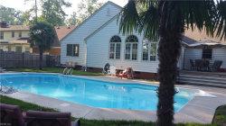 Photo of 829 Donnington Drive, Chesapeake, VA 23322 (MLS # 10146527)