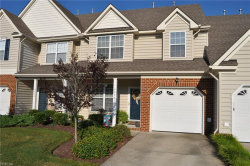 Photo of 6004 Rollingwood, Suffolk, VA 23435 (MLS # 10146530)