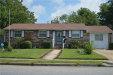 Photo of 2020 Winfree Road, Hampton, VA 23663 (MLS # 10146572)