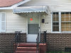 Photo of 1214 Centre Avenue, Portsmouth, VA 23704 (MLS # 10146615)