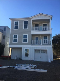 Photo of 4721 Ocean View Avenue, Virginia Beach, VA 23451 (MLS # 10146688)