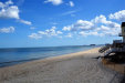 Photo of 4470 Ocean View Avenue, Unit A, Virginia Beach, VA 23455 (MLS # 10146787)