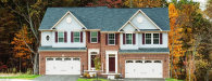 Photo of 607 Schaefer Avenue, Chesapeake, VA 23321 (MLS # 10146901)