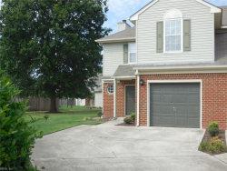 Photo of 3616 Old Spice Court, Chesapeake, VA 23321 (MLS # 10147001)