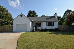 Photo of 3201 Buckthorn Court, Chesapeake, VA 23323 (MLS # 10147016)