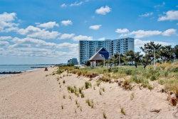 Photo of 100 E Ocean View Avenue, Unit 1106, Norfolk, VA 23503 (MLS # 10147063)