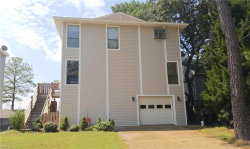 Photo of 2107 Wake Forest Street, Virginia Beach, VA 23451 (MLS # 10147243)