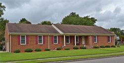 Photo of 3208 Peppercorn Drive, Chesapeake, VA 23321 (MLS # 10147357)