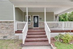 Photo of 3109 Pleasant Avenue, Norfolk, VA 23518 (MLS # 10147575)