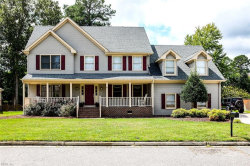 Photo of 810 Keeling Drive, Chesapeake, VA 23322 (MLS # 10147904)