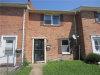 Photo of 6948 Bonnot Drive, Norfolk, VA 23513 (MLS # 10148022)