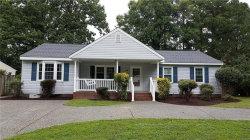 Photo of 46 Green Oaks, Newport News, VA 23601 (MLS # 10148194)